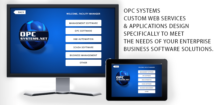customwebservices