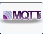 mqtt software