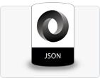JSON Connector