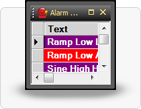 Alarm .NET