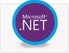 .NET Data Connector
