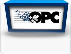 OPC Connector