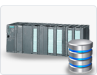 Siemens Data Historian
