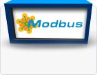 Modbus Connector